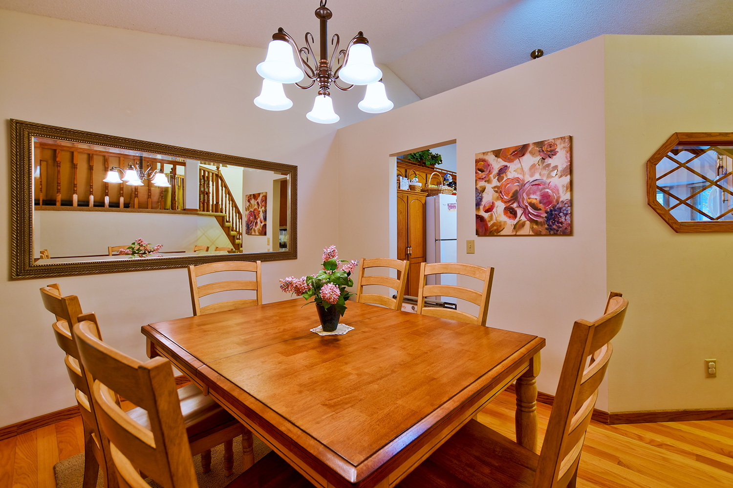 Dining-Room2-Small